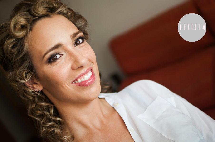 Leticia_blog1