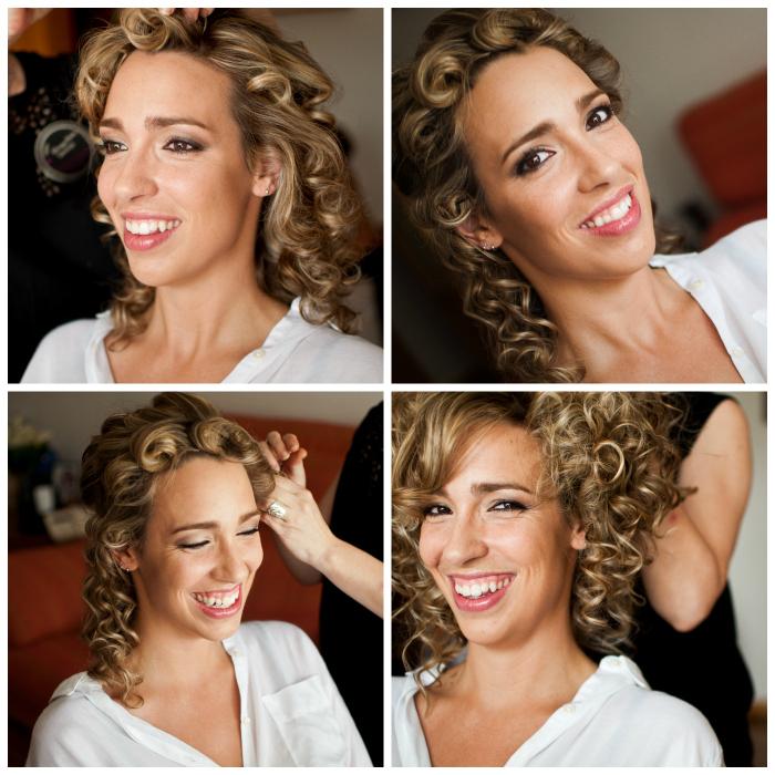 leticia_blog3