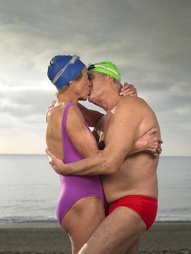 extraña pareja (2)