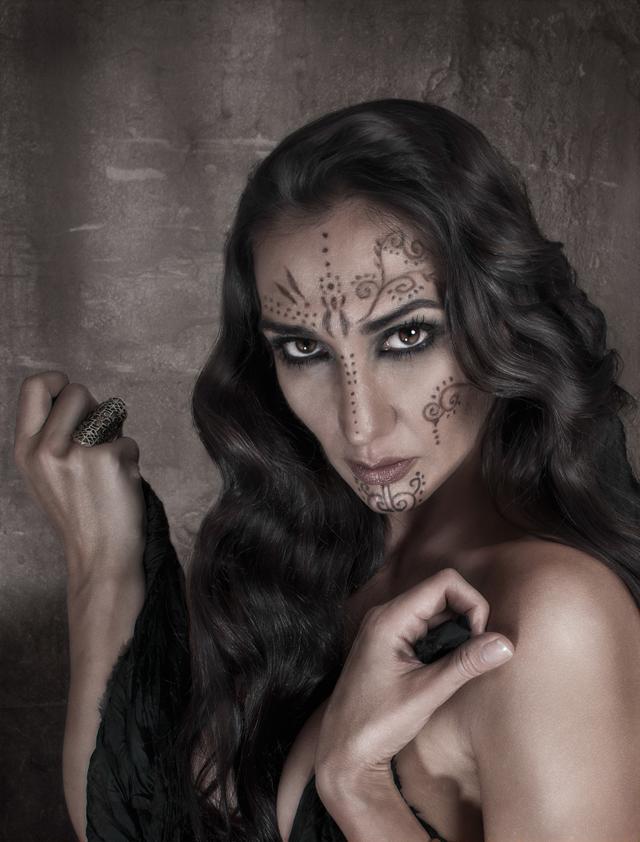 maquillaje_moda_madrid2